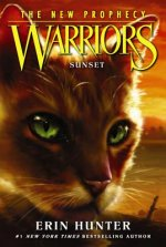 Warriors, The New Prophecy, Sunset