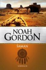 Gordon Noah - Šaman