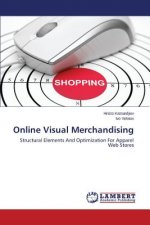 Online Visual Merchandising