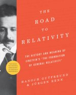 Road to Relativity