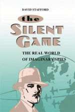 Silent Game