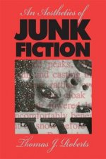 Aesthetics of Junk Fiction