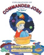 Explorations of Commander Josh