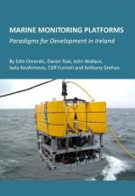 Marine Monitoring Platforms