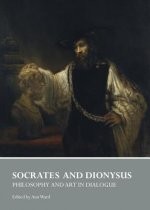 Socrates and Dionysus