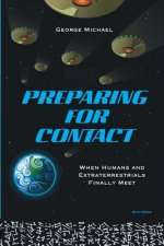 Preparing for Contact