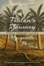 Mrs Fenton's Journey