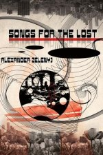 Songs for the Lost (Paperback)