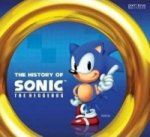 History of Sonic the Hedgehog
