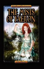 The Mists of Faeron