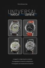 Universal Watch Genve
