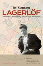 Re-Mapping Lagerloff