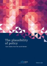 Plausibility of Policy