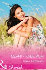 Meant-to-be Mum
