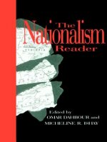 Nationalism Reader
