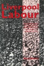 Liverpool Labour