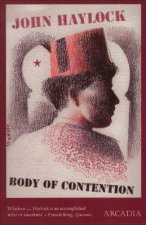 Body of Contention
