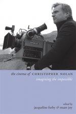 Cinema of Christopher Nolan