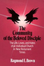 Community of the Beloved Disciple