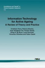 Information Technology for Active Ageing