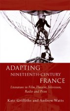 Adapting Nineteenth-Century France
