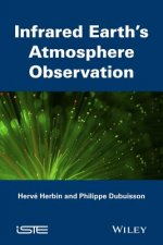 Infrared Earth's Atmosphere Observation