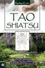 Tao Shiatsu