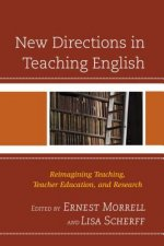 New Directions in Teaching English