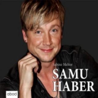 Samu Habers