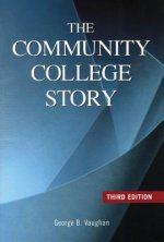 Community College Story