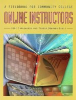 Fieldbook for Community College Online Instructors