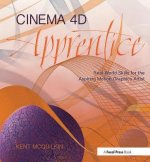 Cinema 4D Apprentice