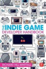 Indie Game Developer Handbook