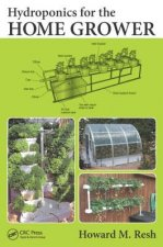 Hydroponics for the Home Grower