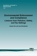Environmental Enforcement and Compliance