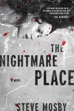 Nightmare Place - A Novel