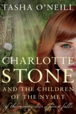 Charlotte Stone and the Children of the Nymet