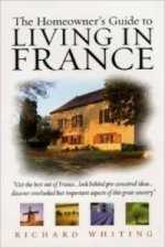 Homeowner's Guide to Living in France