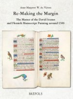 Re-Making the Margin