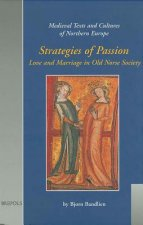 Strategies of Passion