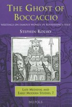 Ghost of Boccaccio