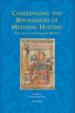 Challenging the Boundaries of Medieval History