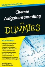 Chemie Trainingsbuch Fur Dummies