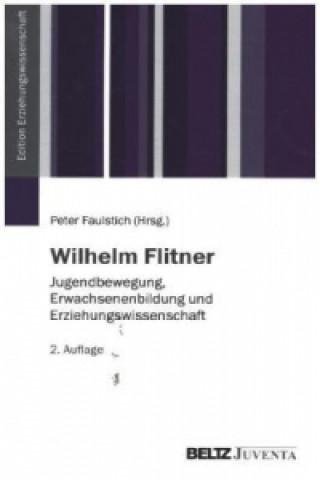 Wilhelm Flitner