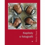 Kapitoly o fotografii