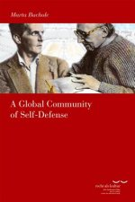 A Global Community of Self-Defense