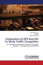 Integration of GPS And GIS to Study Traffic Congestion