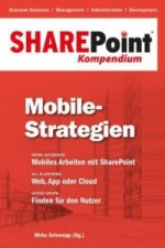 Mobile-Strategien