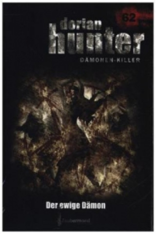 Dorian Hunter - Der ewige Dämon