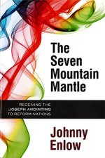 Seven Mountain Mantle